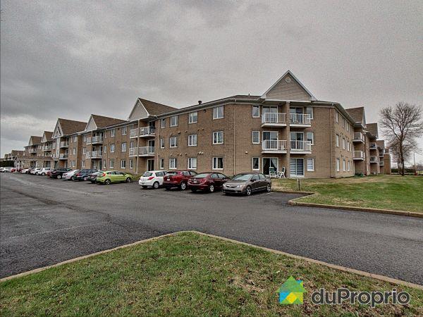 Buildings - 318-3454 boulevard Albert-Chrétien, Beauport for sale