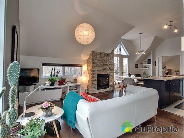 1150 rue Léon-Provancher, St-Nicolas for sale