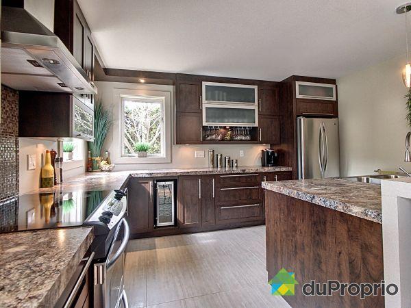 Property sold in Trois-Rivières (Trois-Rivières-Ouest)
