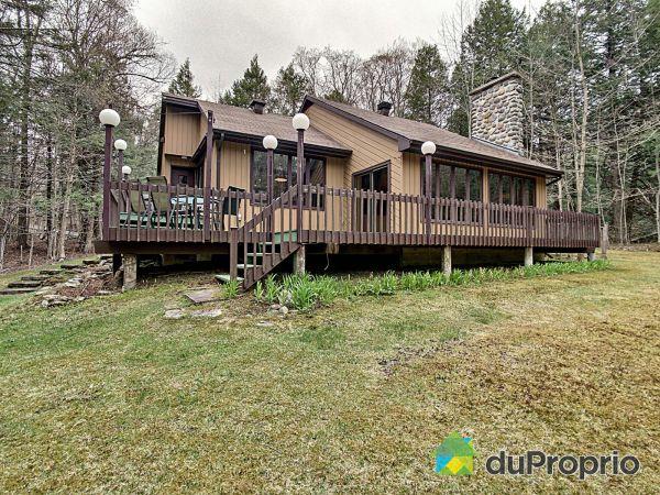 Outside - 188 ch du Ruisseau, Sutton for sale