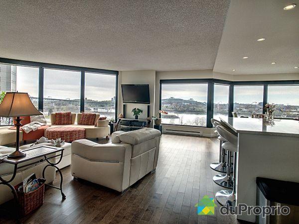Panoramic View - 1002-70 rue de la Barre, Longueuil (Vieux-Longueuil) for sale