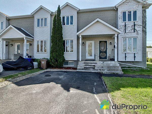 2486 boulevard Ivanier, Marieville for sale