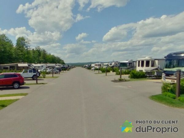3945 route 337 Nord, Ste-Julienne for sale
