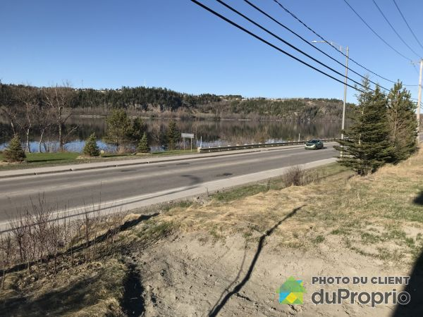boulevard du Saguenay Ouest, Chicoutimi (Chicoutimi) for sale