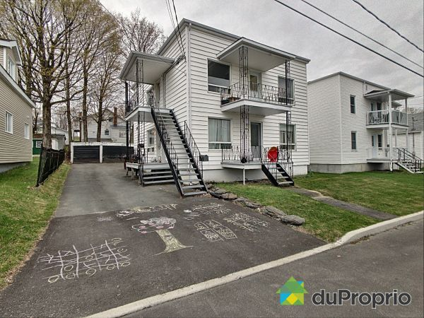 330-332, rue Chassé, Val-des-Sources for sale