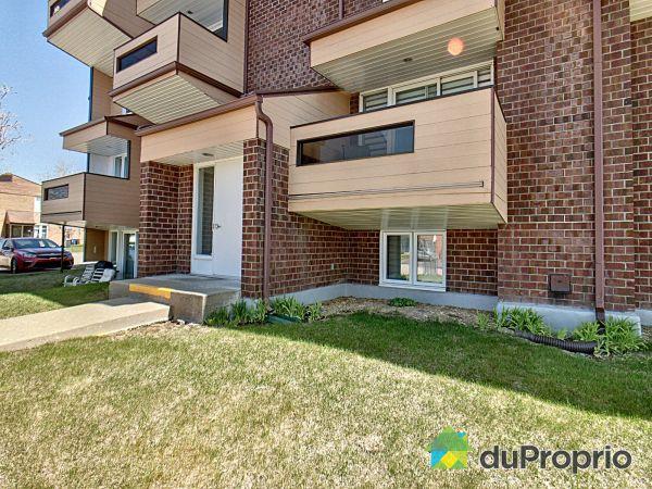 102-301, rue Monseigneur Plessis, Rimouski (Rimouski) à vendre