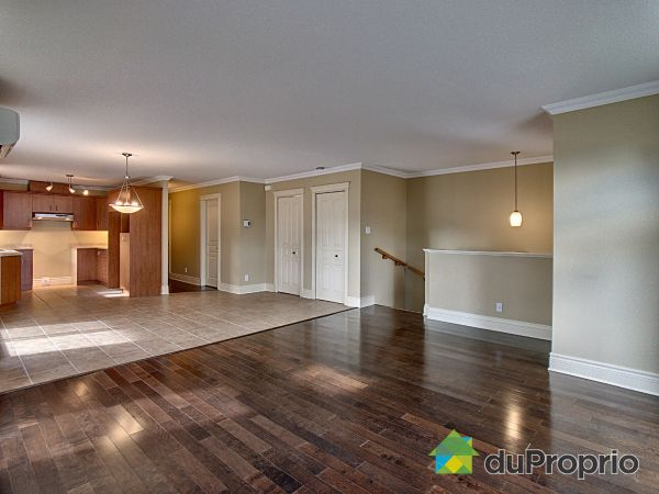 Overall View - 1497 RUE DE CELLES, Lebourgneuf for sale