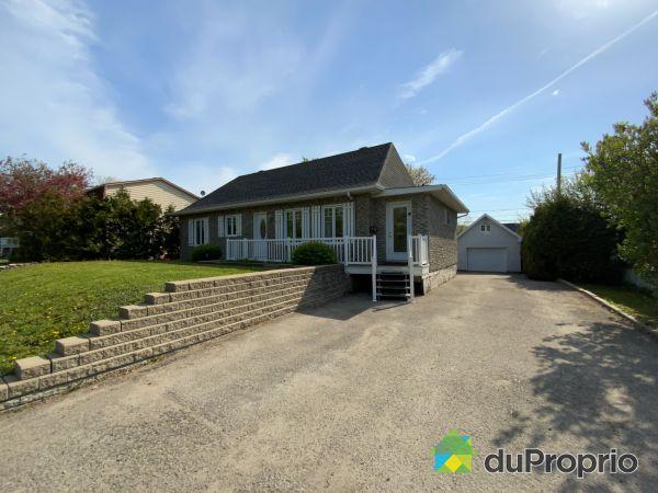 2917 boulevard Louis-XIV, Beauport for sale