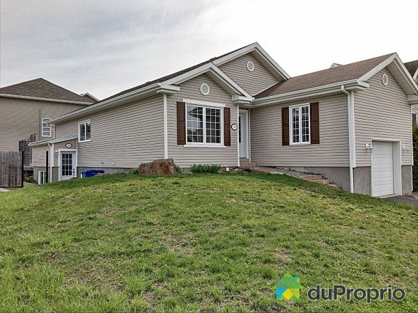 156-158 RUE PHILIPPE-GRENIER, Beauport for sale