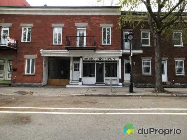 Buildings - 4620-4622, avenue de l'Hôtel-de-Ville, Le Plateau-Mont-Royal for sale