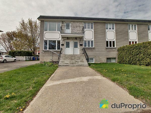 2943 rue du Père-Daniel, Trois-Rivières (Trois-Rivières) for sale