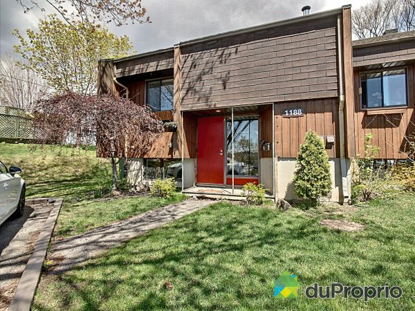 1188 carré Le Barbot, Lebourgneuf for sale