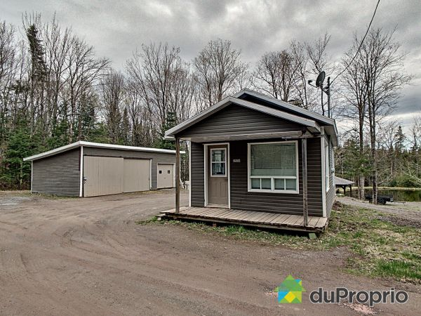 293A route 283, ND-Du-Rosaire for sale