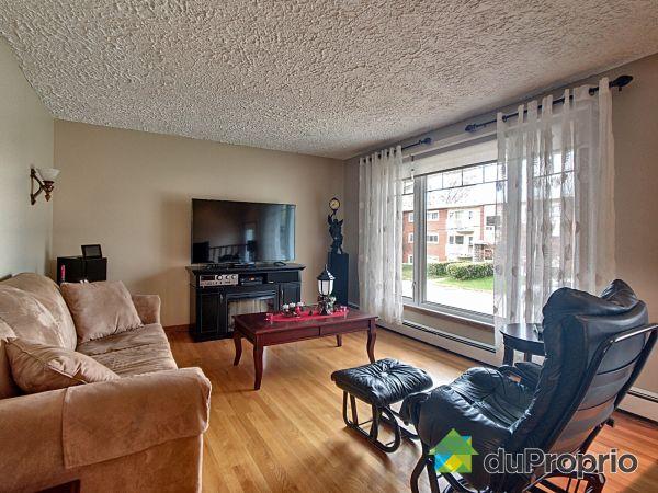 1605 rue Saint-Louis, Sherbrooke (Mont-Bellevue) for sale
