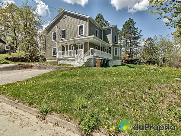 927 rue du Lac, Dudswell (Marbleton) for sale