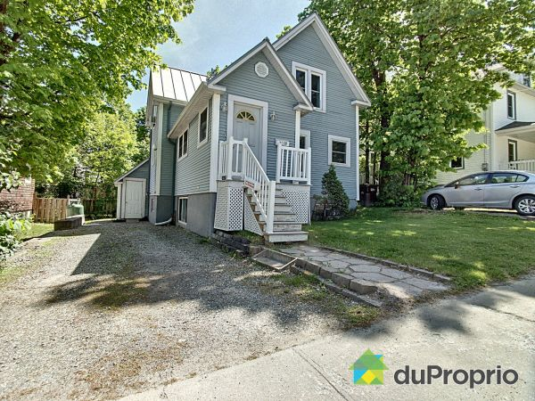 3039 rue College, Sherbrooke (Lennoxville) for sale