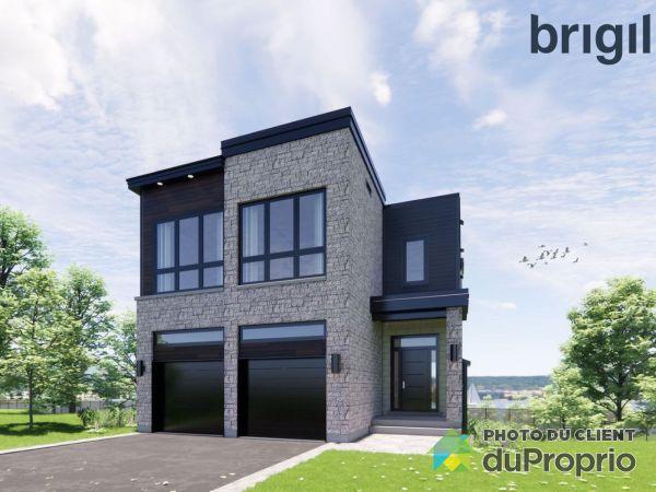 42 rue du Rivage - Par Brigil, Gatineau (Hull) for sale