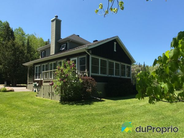2060 rang Versailles, St-Côme for sale
