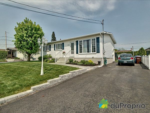 227 rue Beaumont, Granby for sale