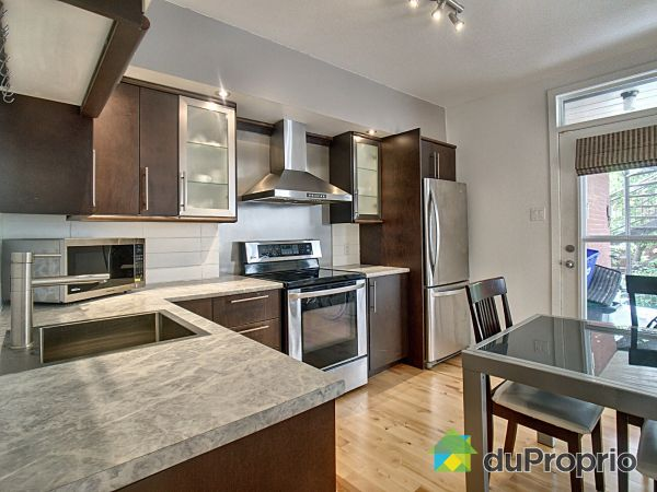 2414 rue Knox, Le Sud-Ouest for sale