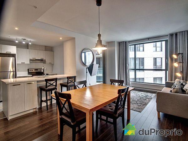 Eat-in Kitchen - 803-7051 rue Allard, LaSalle for sale