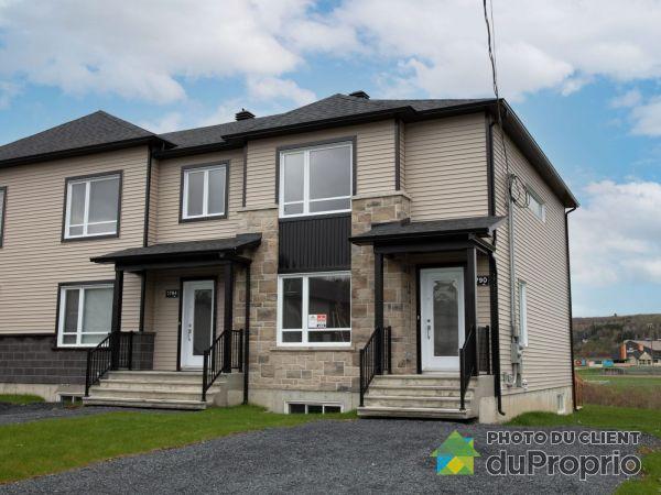 1790 rue George-Povey- Par les Entreprises Lachance, Sherbrooke (Fleurimont) for sale