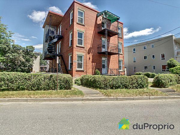 600, rue Dollard, Drummondville (Drummondville) for sale