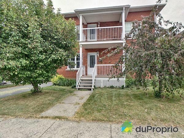603 rue Melançon, Drummondville (Drummondville) for sale