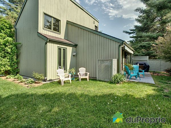 112 chemin Bice, Orford for sale