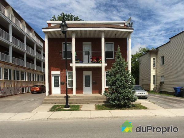 576-578, rue Saint-Louis, Joliette à vendre