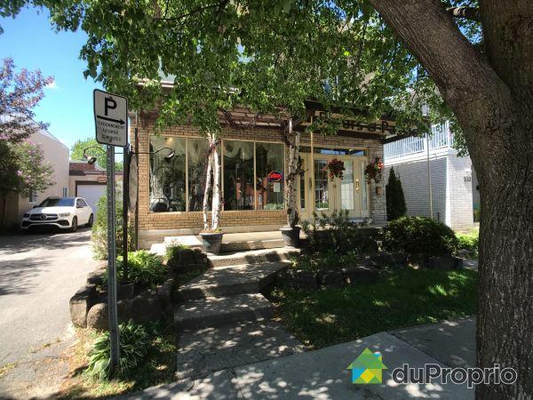 524-526, rue Saint-Thomas, Joliette à vendre