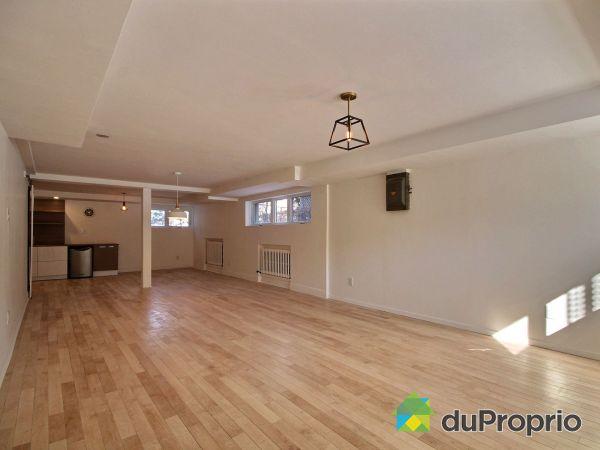 Loft - 4185B avenue Isabella, Côte-des-Neiges / Notre-Dame-de-Grâce à vendre