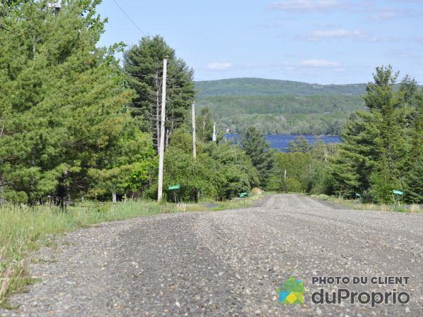 Lake View - 180 rue des Villas, Sherbrooke (Deauville) for sale