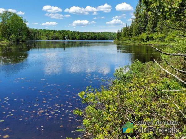 chemin Boréal, Rivière-Rouge for sale