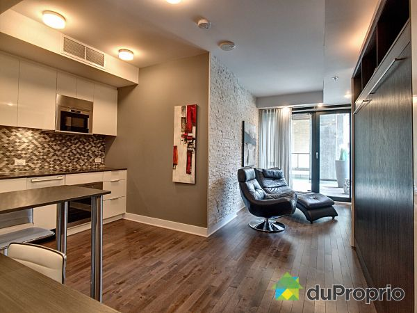 Property sold in Griffintown