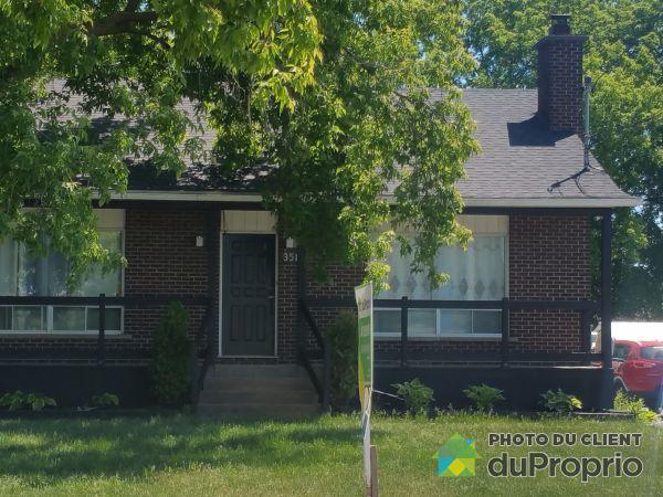 3510 boulevard Saint-Rose, Fabreville for sale