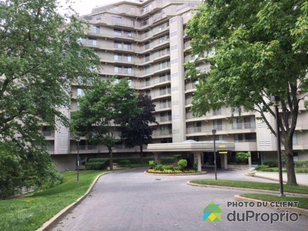PH-D3-6300, place Northcrest, Côte-des-Neiges / Notre-Dame-de-Grâce à vendre
