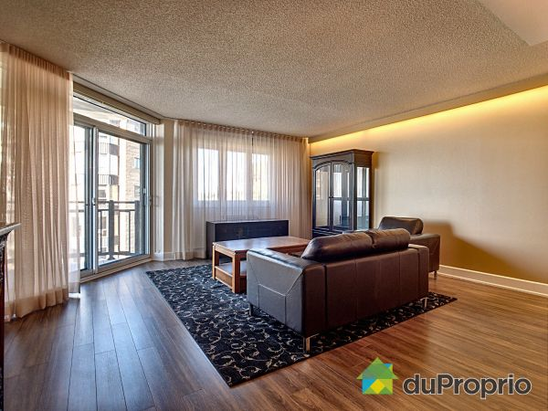 302-218, rue Notre-Dame, Repentigny (Repentigny) à vendre