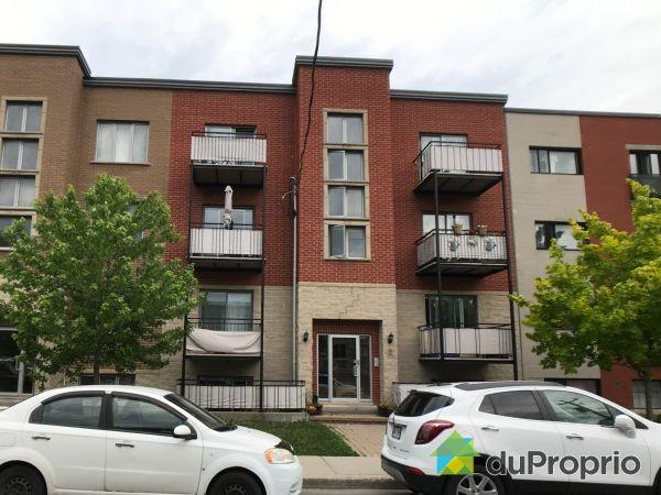 106-8771, 9e Avenue, Villeray / St-Michel / Parc-Extension à vendre