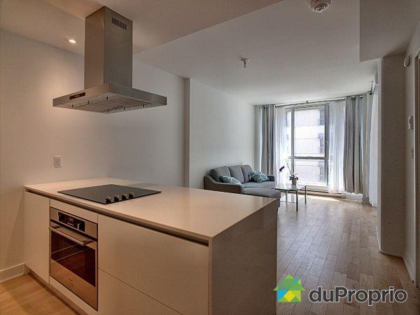 301-1239 rue Drummond, Ville-Marie (Centre-Ville et Vieux Mtl) for sale