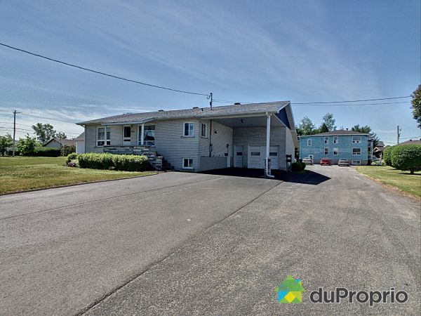 995 boulevard Foucault, Drummondville (St-Charles-De-Drummond) for sale