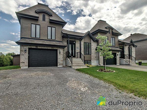 2455, boulevard Hamelin, Trois-Rivières (Trois-Rivières) à vendre