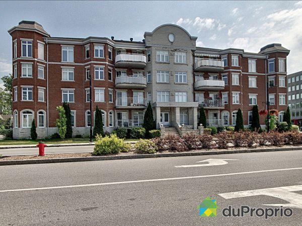 208-205 avenue Dorval, Dorval / L'Île Dorval for sale