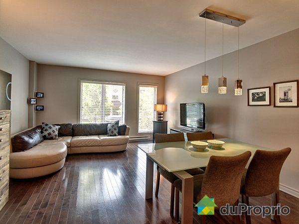 101-4715 18e Avenue, Rosemont / La Petite Patrie for sale