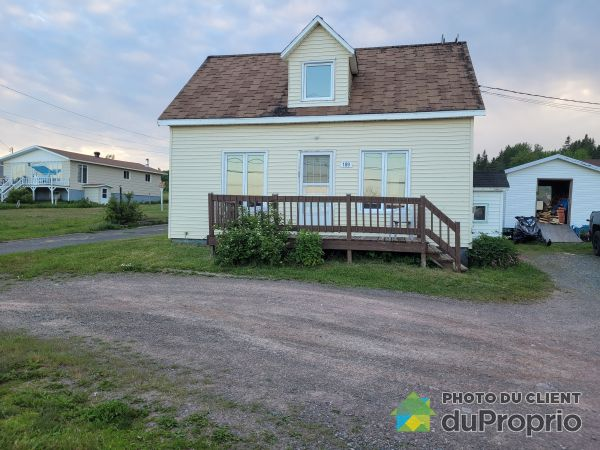 189 route 132, Newport for sale