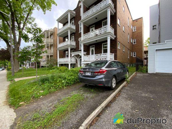 8-895, avenue de Lévis, Montcalm à vendre