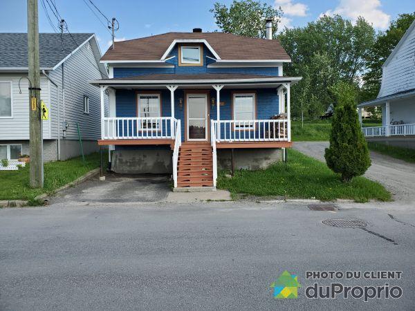 292 4e Avenue, St-Paul-De-Montminy for sale