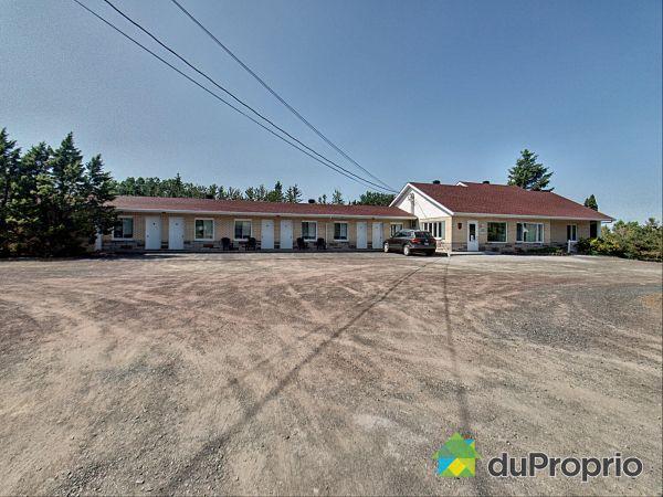 3260 Route 132 Ouest, Rimouski (Le Bic) for sale