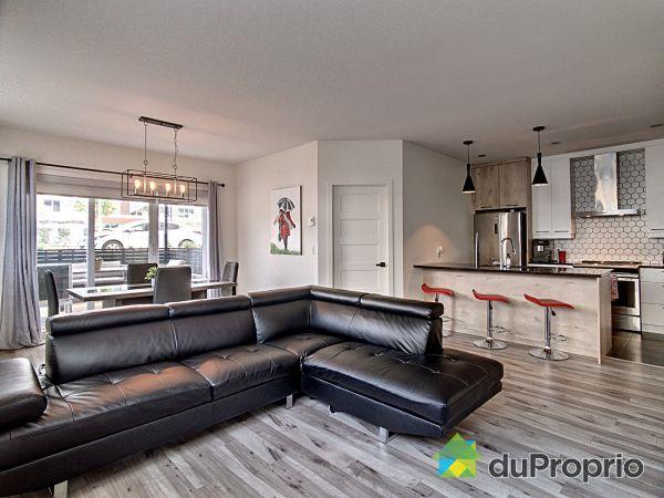 004-3865, rue Emma-collin, Longueuil (St-Hubert) à vendre
