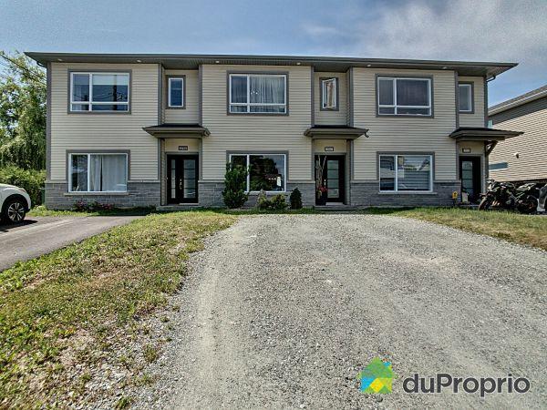 3802 rue Charles-Hamel, Sherbrooke (Jacques-Cartier) for sale